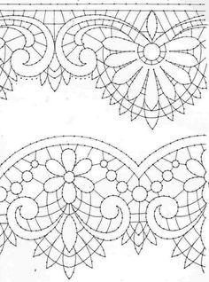 Диалоги Bobbin Lace Patterns, Beaded Jewelry Patterns, Textile Patterns, Hand Embroidery Tutorial, Embroidery Stitches, Embroidery Patterns, Lace Painting, Dot Art Painting, Powwow Beadwork