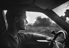 Tractor Boys - Photographs by Martin Bogren Tractors, Kicks, Boys, Photographs, Car, Photographers, Baby Boys, Automobile, Photos
