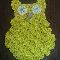 Aplikace / Zboží prodejce CIRO design | Fler.cz Crochet Hats, Sewing, Fashion, Knitting Hats, Moda, Dressmaking, Couture, Fashion Styles, Stitching