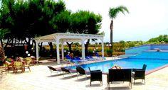 Booking.com: Hotel Villa Elisabetta - Galatina, Italia