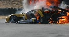 Worst Sprint Car Crashes | Stafford03.jpg