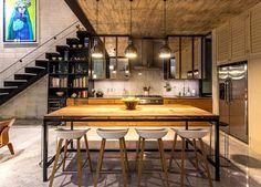 taller-estilo-arquitectura-mexican-house-6