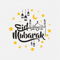 We bring to your attention some of best eid wallpaper, eid mubarak images, eid Images, eid Mubarak wallpaper and eid Mubarak pics in high definition. Images Eid Mubarak, Eid Images, Eid Mubarak Quotes, Eid Quotes, Eid Mubarak Card, Eid Mubarak Photo, Eid Pictures, Hajj Mubarak, Eid Mubarak Vector