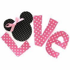 Megan Ward Wullaert Minnie love shirt - Love Shirts - Ideas of Love Shirts - - Megan Ward Wullaert Minnie love shirt Applique Patterns, Applique Designs, Embroidery Applique, Quilt Patterns, Machine Embroidery, Embroidery Designs, Mickey E Minnie Mouse, Mickey Love, Scrapbook Da Disney