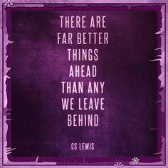 Quote. Wisdom. Inspiration