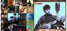 Jorma Hurip #blues Blues, Baseball Cards, Music, Musica, Musik, Muziek, Music Activities, Songs