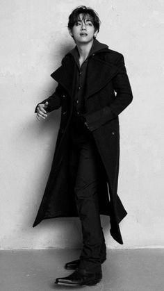 Bts Taehyung, Bts Bangtan Boy, Bts Boys, Bts Jungkook, Daegu, Foto Bts, Bts 2013, V Model, Oppa Gangnam Style