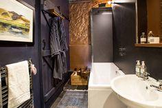 Edit Photos for 'Peaceful retreat Nr Kirkby Lonsdale LA6 2HZ' - Airbnb