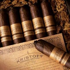Cigar Excellence (@CigarExcel) | Twitter