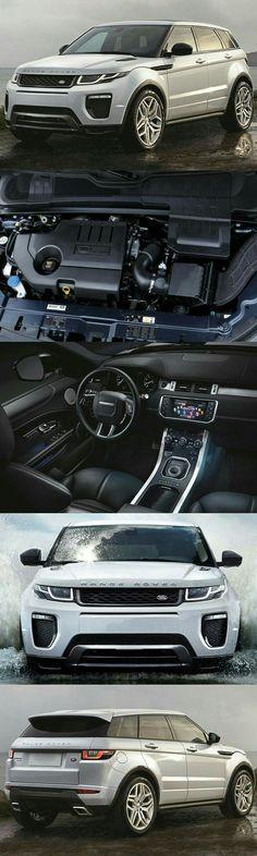 https://www.amazon.co.uk/Baby-Car-Mirror-Shatterproof-Installation/dp/B06XHG6SSY