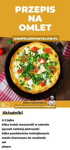 Mozzarella, Food And Drink, Tasty, Cooking, Ethnic Recipes, Diet, Kitchen, Brewing, Cuisine