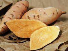 Gesunde Ernährung: 7 Kohlenhydrate, die sogar beim Abnehmen helfen