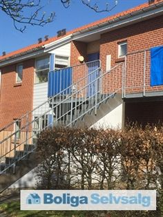 Spangsbjerghaven 166, 1. tv., 6700 Esbjerg - Oase midt i Esbjerg #andel #andelsbolig #esbjerg #selvsalg #boligsalg #boligdk