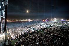 ALL about the ultra-hip music festival--Coachella: http://www.clubfashionista.com/2013/02/coachella-celebrities.html  #clubfashionista #party #Coachella #musicfestival