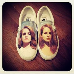 OMG it would be a dream to get these