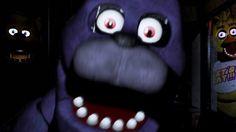 Scary Stories Freddy Demo Roblox - 28 Mejores Imágenes De Fnaf Y Mini World Y Roblox Fnaf