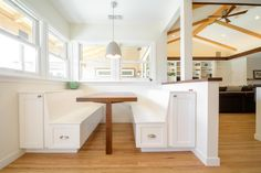 Lotus Contruction Group Kitchen Remodel Building Design, Building A House, Construction Group, Lotus, Kitchen Remodel, New Homes, Furniture, Home Decor, Courtyards