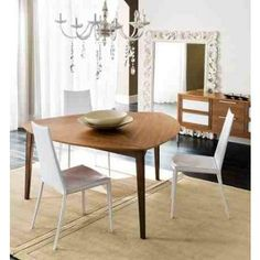 Globe Table by Ims - Tables