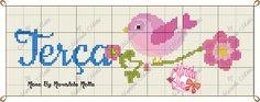 ddc81c271b9f1969c8af04973996c518.png (960×381)