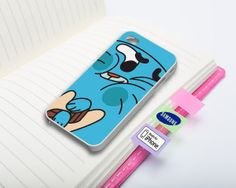 The Amazing World of Gumball Phone Case for by QueenAnneRevenge, $17.00