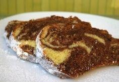 Tiramisu, Tapas, Pancakes, French Toast, Pork, Meat, Breakfast, Ethnic Recipes, Advent
