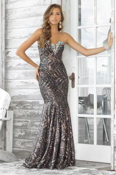 Prom Dress.   Still Need Shoes. , I saw this product on TV and have already lost 24 pounds! http://weightpage222.com