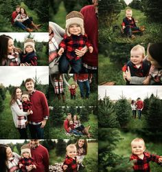 holiday photography For Christmas minis - holiday