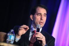 http://www.eclectablog.com/2015/04/republicans-seem-like-theyre-campaigning-in-another-universe-because-they-are.htmlscottwalker