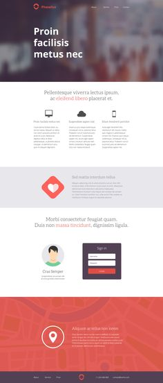 minimal, website, page, landing, map, layout, user, business, interface, portfolio, presentation, app, internet, studio, template, elements, adaptive, clean, homepage, marketing, typography, gui, abstract, flat, trend, icon, sale, mobile, web, design, responsive, html, blur, company, theme, poster, banner, hipster, application, silhouette, promotion, navigation, pattern, kit, webpage, infograph, startup, ui, css, blog