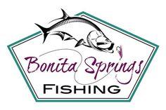25 Best Fishing Logos Images On Pinterest Fish Logo Custom Logo