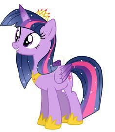 Pictures Of Twilight Sparkle From My Little Pony My Little Pony Twilight, Mlp Twilight, Mlp My Little Pony, My Little Pony Friendship, Princesa Twilight Sparkle, Filly, Imagenes My Little Pony, My Little Pony Drawing, Little Poni