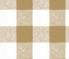 http://www.spoonflower.com/fabric/3167562  Lt. Brown Faux suede