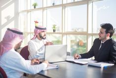 Middle Eastern fund managers plan to increase investments in Saudi Arabia in the current quarter, betting on the kingdom's ability to bounce back from the coronavirus and low oil price shocks...