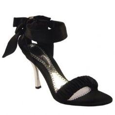 Unique Women's Shoes