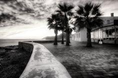 Castillo de Baños | por dubdream