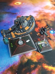 Star Wars Ships, Star Wars Art, X Wing Miniatures, Star Ship, Babylon 5, Wings Design, For Stars, Nerd Stuff, Warhammer 40k