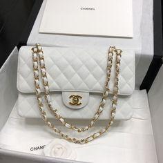Chanel Purses And Handbags Chanel Purse, Chanel Handbags, Fashion Handbags, Purses And Handbags, Fashion Bags, Cheap Handbags, Fabric Handbags, Leather Handbags, Dior Purses