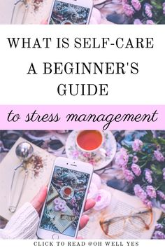 How To Manage Stress, How To Overcome Stress, Dealing With Stress, Anger Management, Stress Management, Sources Of Stress, Psychological Stress, What Is Self, Just Be Happy