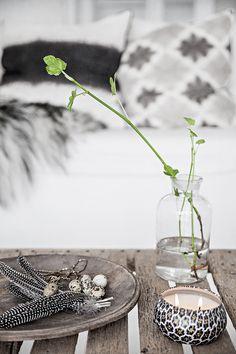 Helt Enkelt | Inredning Foto Inspiration