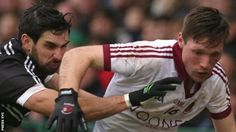 Ulster Club Football final: Slaughtneil beat Kilcoo to make history - http://www.worldnewsfeed.co.uk/news/ulster-club-football-final-slaughtneil-beat-kilcoo-to-make-history/