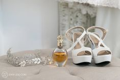 Destination Wedding in South Africa, La Paris, Franschhoek - ZaraZoo Photography Bride Shoes, Wedding Shoes, South Africa, Destination Wedding, Zara, Wedding Photography, Bridal, Style, Bridal Shoes