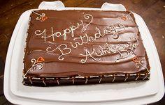 aunt bea's birthday - Google Search