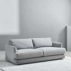West Elm offers modern furniture and home decor featuring inspiring designs and colors. Create a stylish space with home accessories from West Elm. 1950s Furniture, Teen Furniture, Sofa Furniture, Furniture Cleaning, Woodworking Furniture, House Furniture, Metal Furniture, Pallet Furniture, Woodworking Plans