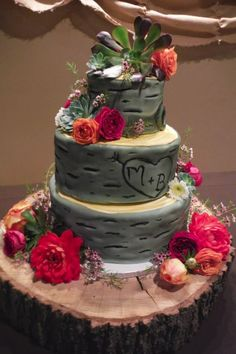 Click to Close Custom Cakes, Wedding Cakes, Birthday Cake, Magic, Desserts, Food, Personalized Cakes, Wedding Gown Cakes, Birthday Cakes