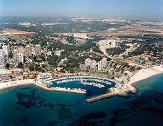 Dehesa de Campoamor, Alicante, Comunidad Valenciana