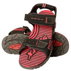 2a7e15f27105f Shop sparx sandals online in India at lowest price and cash on delivery.  Best offers