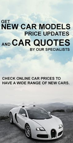 Automotive Quotes Simple Free New Car Quotes Find Used Cars Online At Affordable Prices