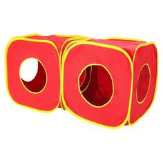 SportPet Set of 2 Cat Cubes - Target