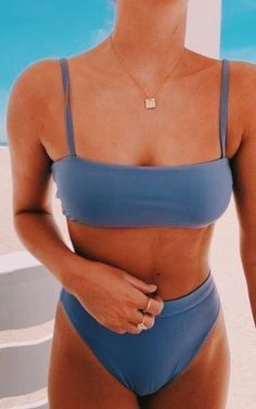 Bathing Suits For Teens, Summer Bathing Suits, Swimsuits For Teens, Cute Bathing Suits, Cute Swimsuits, Target Bathing Suits, Beach Swimsuits, Trendy Bikinis, Summer Bikinis