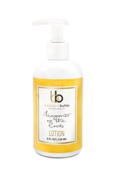 Margarita on the Rocks Lotion - Wish every day could be a spa day? Consider this bottle of citrus luxury your fairy godmother. Margarita On The Rocks, Spa Day, Lotion, Skin Care, Skincare Routine, Skins Uk, Lotions, Skincare, Asian Skincare